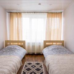 Hotel Mezaparks 3* Стандартный номер с различными типами кроватей фото 5