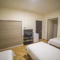 Hirmas Hotel комната для гостей фото 5