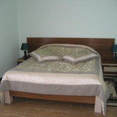 Гостиница Пансионат Надежда Люкс с различными типами кроватей фото 2