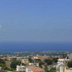 Отель Club Coral View Resort пляж фото 2