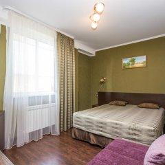 Гостиница Пальма 2* Стандартный номер с различными типами кроватей фото 11