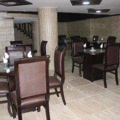 Отель Peace Way Hotel Иордания, Вади-Муса - отзывы, цены и фото номеров - забронировать отель Peace Way Hotel онлайн питание фото 2