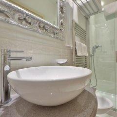 Hotel Olimpia Venice, BW signature collection 3* Стандартный номер с различными типами кроватей