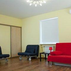 Апартаменты 58 комната для гостей фото 3