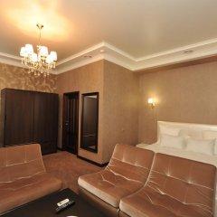 Гостиница Rest House 3* Улучшенный номер с разными типами кроватей фото 6