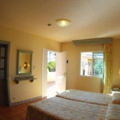 Hotel Royal Suite - All Inclusive интерьер отеля фото 2
