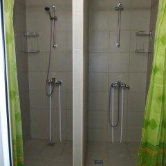 Гостиница Hostel Plekhanovo в Тюмени отзывы, цены и фото номеров - забронировать гостиницу Hostel Plekhanovo онлайн Тюмень ванная