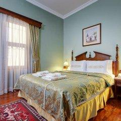 Arena Hotel - Special Class 4* Номер категории Эконом с различными типами кроватей фото 3