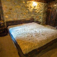 Отель Guest House Stoilite Болгария, Габрово - отзывы, цены и фото номеров - забронировать отель Guest House Stoilite онлайн комната для гостей