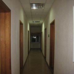 Гостиница Колос интерьер отеля фото 4