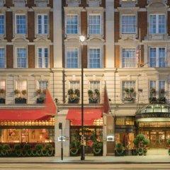 Отель Rubens At The Palace 5* Люкс с различными типами кроватей фото 4