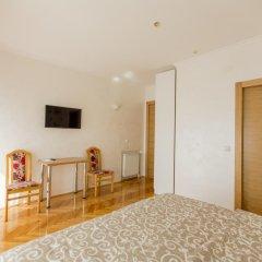 Отель Amaro Rooms 3* Номер Делюкс фото 7