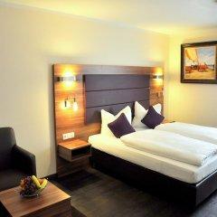 BATU Apart Hotel 3* Апартаменты с различными типами кроватей фото 2