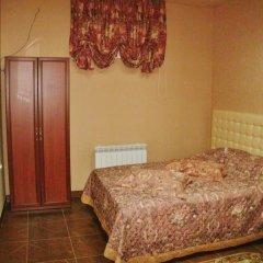 Гостевой Дом Ардо Стандартный номер с двуспальной кроватью фото 2
