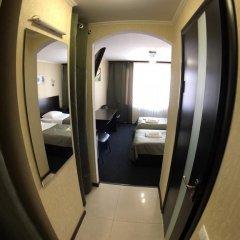 Отель Нивки 3* Стандартный номер фото 4