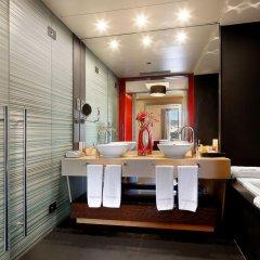 Отель Olivia Plaza 4* Люкс фото 12