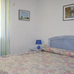 Отель Apartamentos Esmeralda Unitursa комната для гостей фото 2