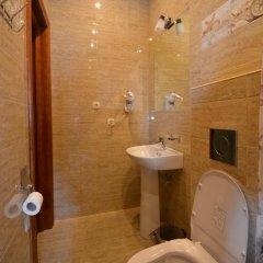 Stary Gorod Mini-Hotel 3* Стандартный номер с различными типами кроватей фото 5