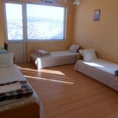 Отель Varbanovi Guest Rooms Болгария, Боженци - отзывы, цены и фото номеров - забронировать отель Varbanovi Guest Rooms онлайн комната для гостей фото 2