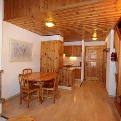 Отель Résidence Mont-calme Нендаз комната для гостей фото 5