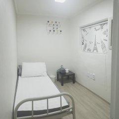 Отель Dongdaemun Neighbors Южная Корея, Сеул - отзывы, цены и фото номеров - забронировать отель Dongdaemun Neighbors онлайн комната для гостей фото 3