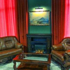 Amberd Hotel 3* Стандартный номер разные типы кроватей фото 3