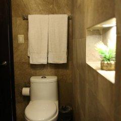 Hotel Raffaello 3* Номер Делюкс с различными типами кроватей фото 3