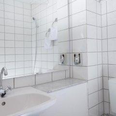 Отель City Inn Leipzig 3* Стандартный номер фото 5
