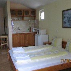 Family Hotel Ocean Стандартный номер с различными типами кроватей фото 4
