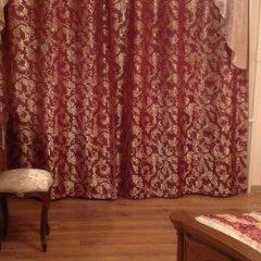 Апартаменты Adrimi Apartment II спа