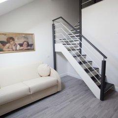 Отель Assenzio 4* Полулюкс с различными типами кроватей фото 5