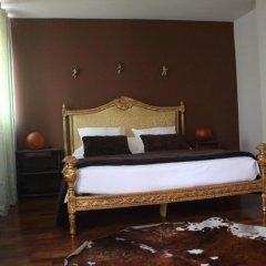 Отель Oporto Boutique Guest House Стандартный номер с различными типами кроватей фото 4