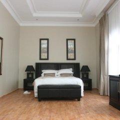 Отель Clear Essence California Spa & Wellness Resort 4* Номер Делюкс с различными типами кроватей фото 2