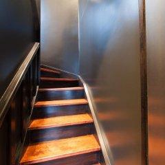 Отель RealtyCare Flats Grand Place Улучшенная студия фото 7