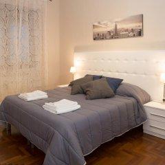 Отель Sweet Home Ciampino комната для гостей фото 5