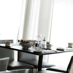 Отель Scandic Havet удобства в номере фото 2