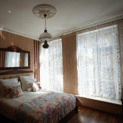 Отель Apartamenty Szlachecki i Pod Artusem Гданьск комната для гостей фото 4