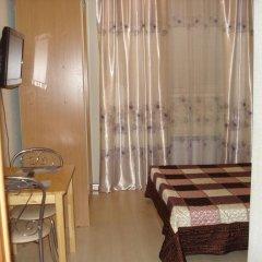 Мини Отель на Гороховой Стандартный номер с различными типами кроватей