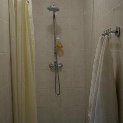 Hotel Kolibri 3* Номер Эконом разные типы кроватей фото 19