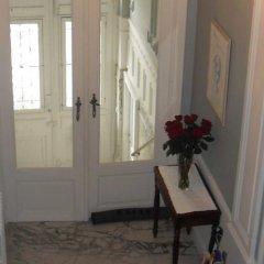 Отель B&B Le Seize удобства в номере фото 2