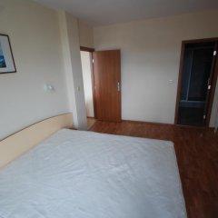 Апартаменты Elite 4 Sunray Apartments Солнечный берег комната для гостей фото 5