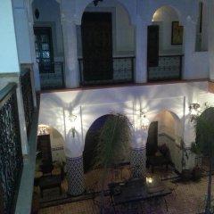 Отель Dar Moulay Ali Марракеш фото 5