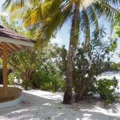 Отель Ellaidhoo Maldives by Cinnamon фото 14