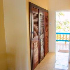 Отель Travellers Beach Resort 3* Бунгало с различными типами кроватей фото 3