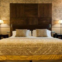 Отель Duquesa De Cardona 4* Полулюкс с различными типами кроватей фото 2