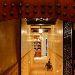 Отель Riad Tawanza Марокко, Марракеш - отзывы, цены и фото номеров - забронировать отель Riad Tawanza онлайн спа фото 2