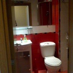 Апартаменты Apartments Exako София ванная фото 2