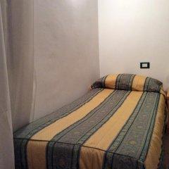 Hotel Villa Parco 3* Стандартный номер с различными типами кроватей фото 10