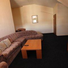 Гостиница KIM Беларусь, Могилёв - отзывы, цены и фото номеров - забронировать гостиницу KIM онлайн комната для гостей фото 5