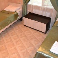 Гостиница Казантель 3* Стандартный номер с разными типами кроватей фото 13
